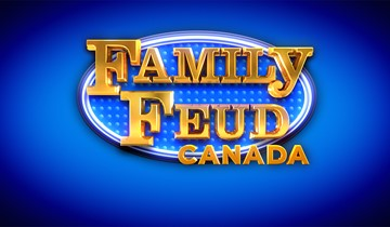 https://solutionsmedia.cbcrc.ca/en/shows/family-feud-canada/