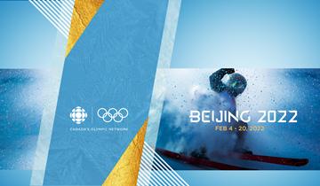 https://solutionsmedia.cbcrc.ca/en/beijing-2022/homepage/