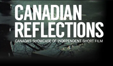 CANADIAN REFLECTIONS