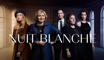 https://solutionsmedia.cbcrc.ca/en/shows/nuit-blanche/