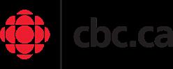 CBC.CA