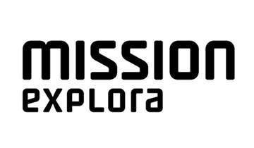 MISSION EXPLORA
